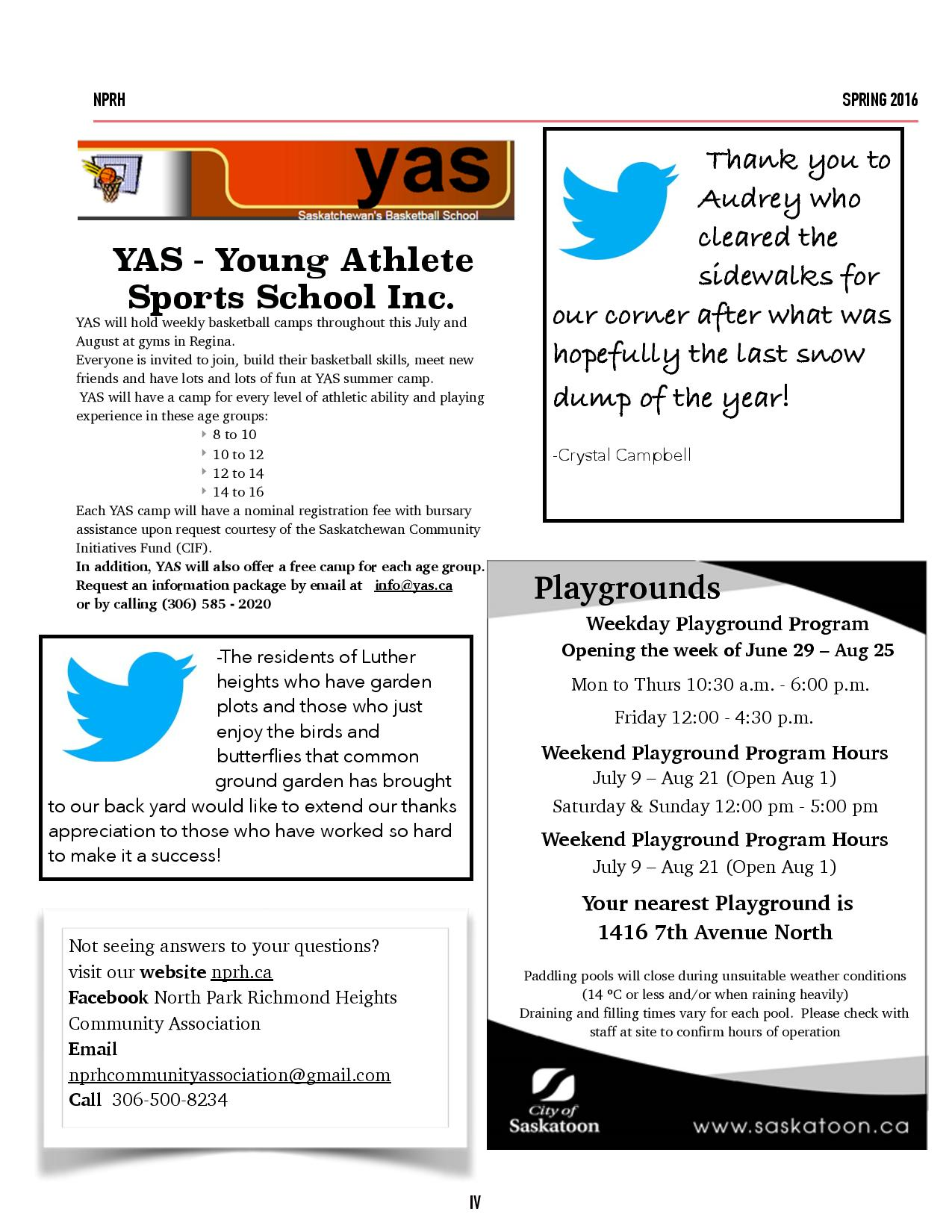 School Newsletter colour pdf-page-004.jpg