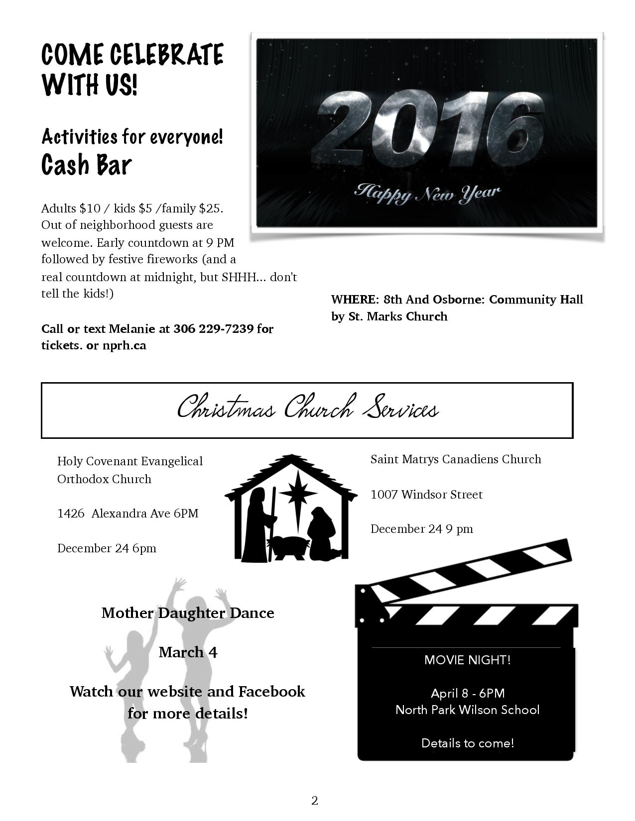 North Park Richmond Heights Winter 2015-2016-page-002.jpg