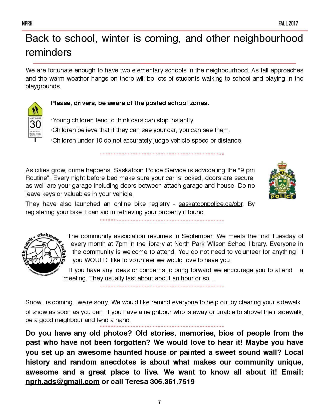 fallfinal3-page-007 (1).jpg
