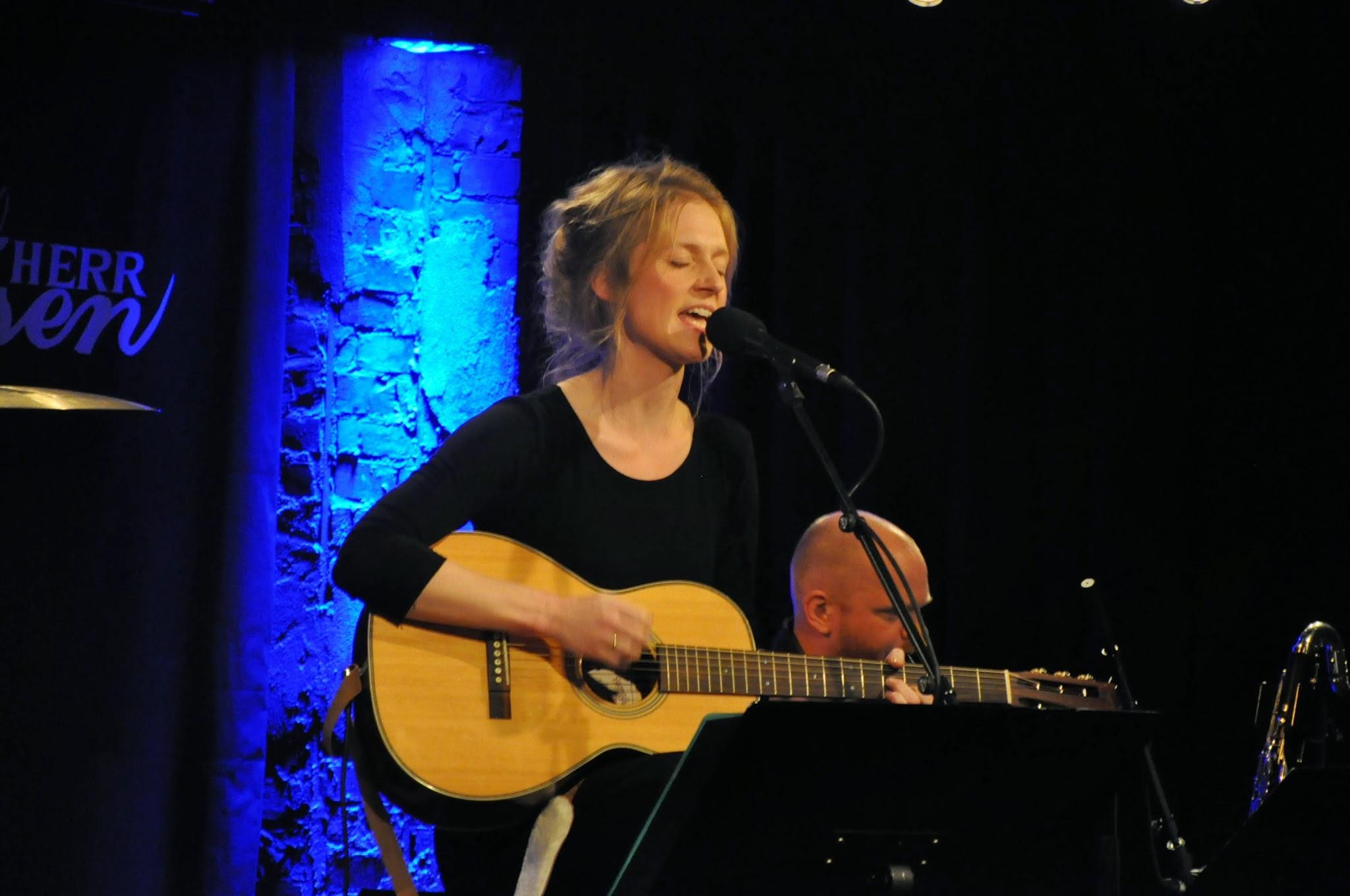 Ellen-Sofie-Hovland-1_Foto-Guri-Rønning.jpg