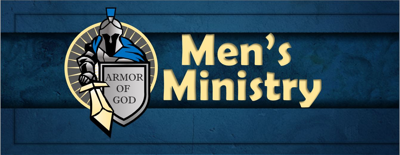 Ministries Campbell Seventh-day Adventist Church