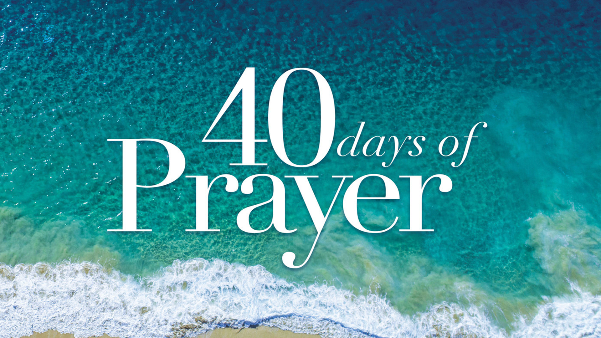 40_Prayer_1920x1080.jpg