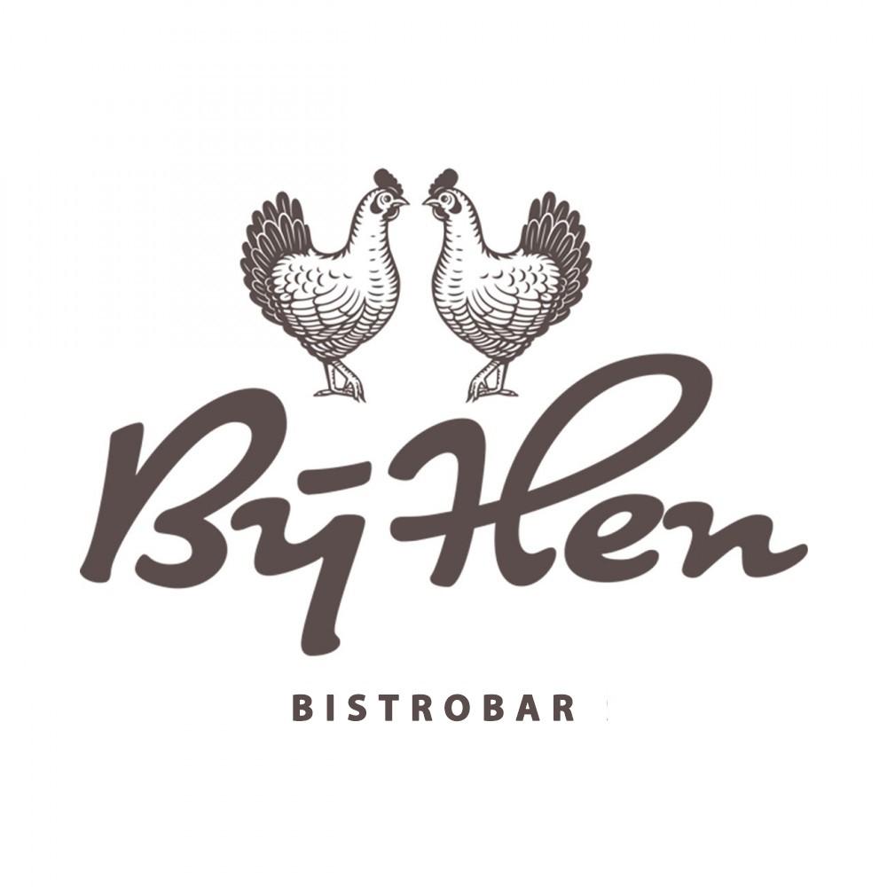 bijhen-bistrobar-button.jpg