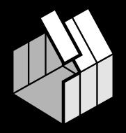 bouwen-symbol.png