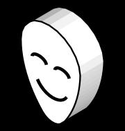 klaar-symbol.png