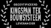 drzm-kingspan-tek-bouwsysteem-leverancier