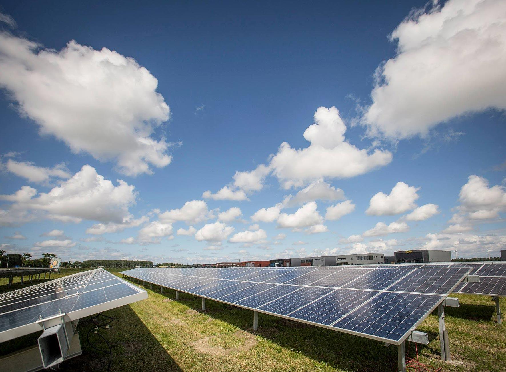 duurzame-zonnepanelen.jpeg