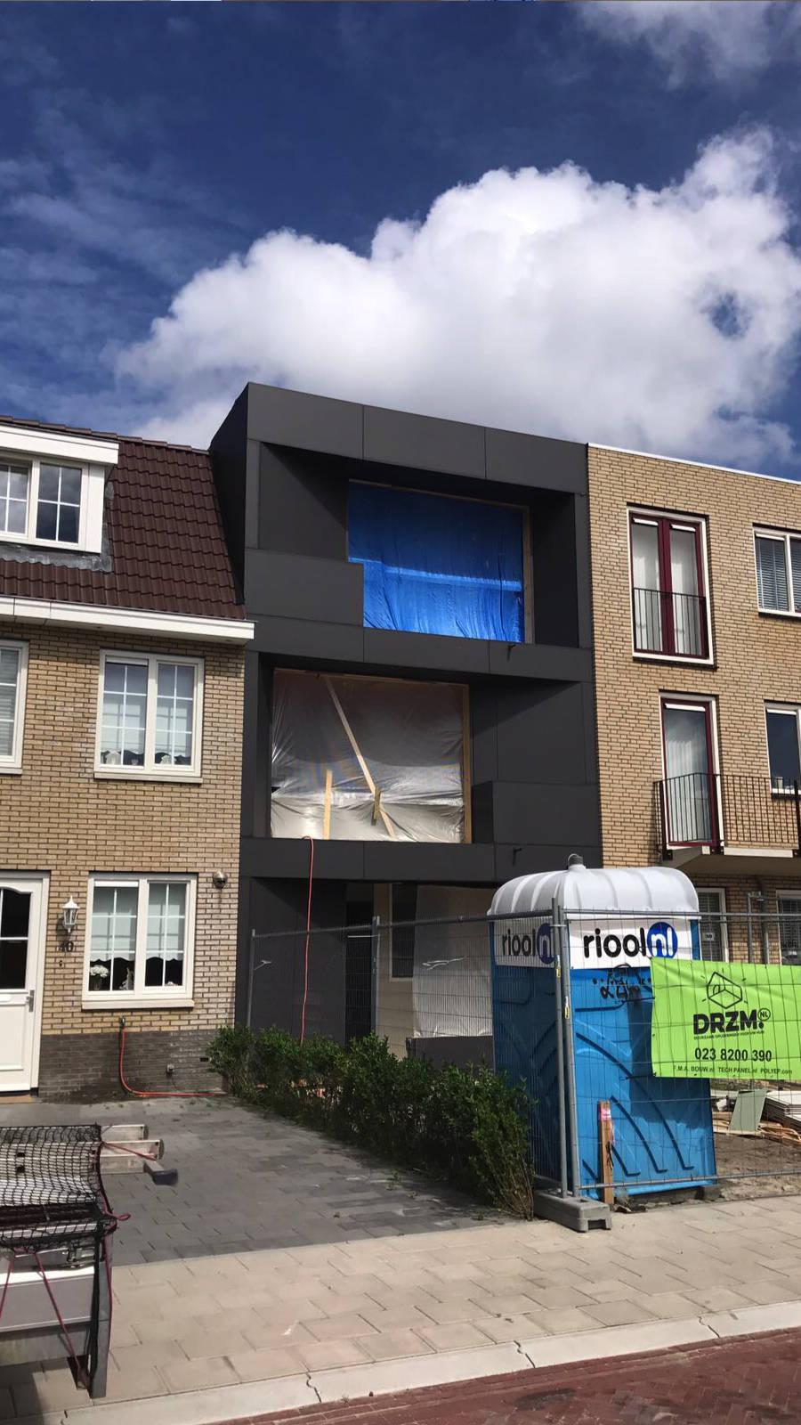 drzm-tussenwoning-den-haag-architect.jpg