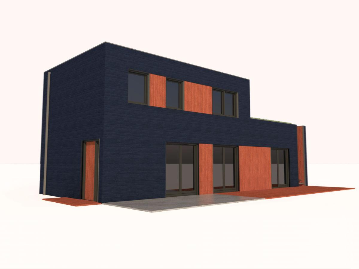drzm-nieuwbouw-oosterwold-almere-3.jpg