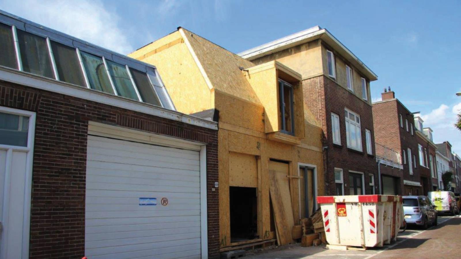drzm-gaelstraat-kingspan-tek-bouw.jpg