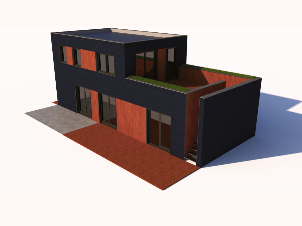 drzm-nieuwbouw-oosterwold-almere-1.jpg