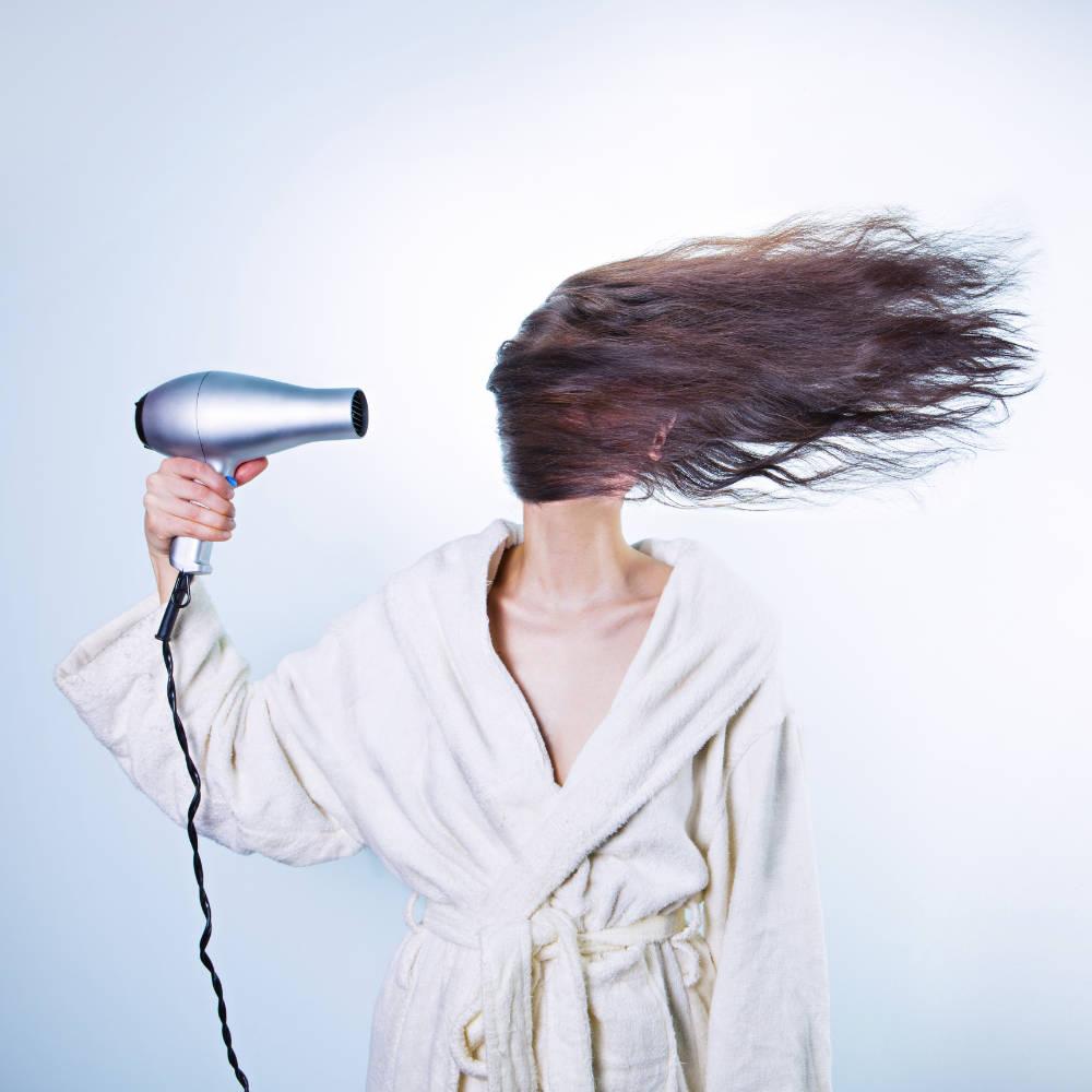 drzm-klimaatman-ventilatie-haar.jpg