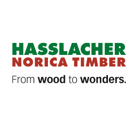 drzm-partner-hasslacher-norica-timber-logo.png