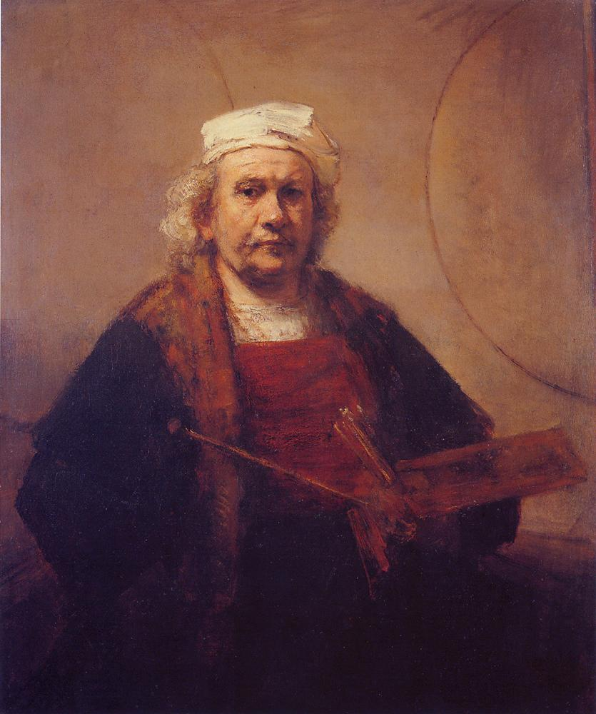 rembrandt-sp-two-circles.jpg