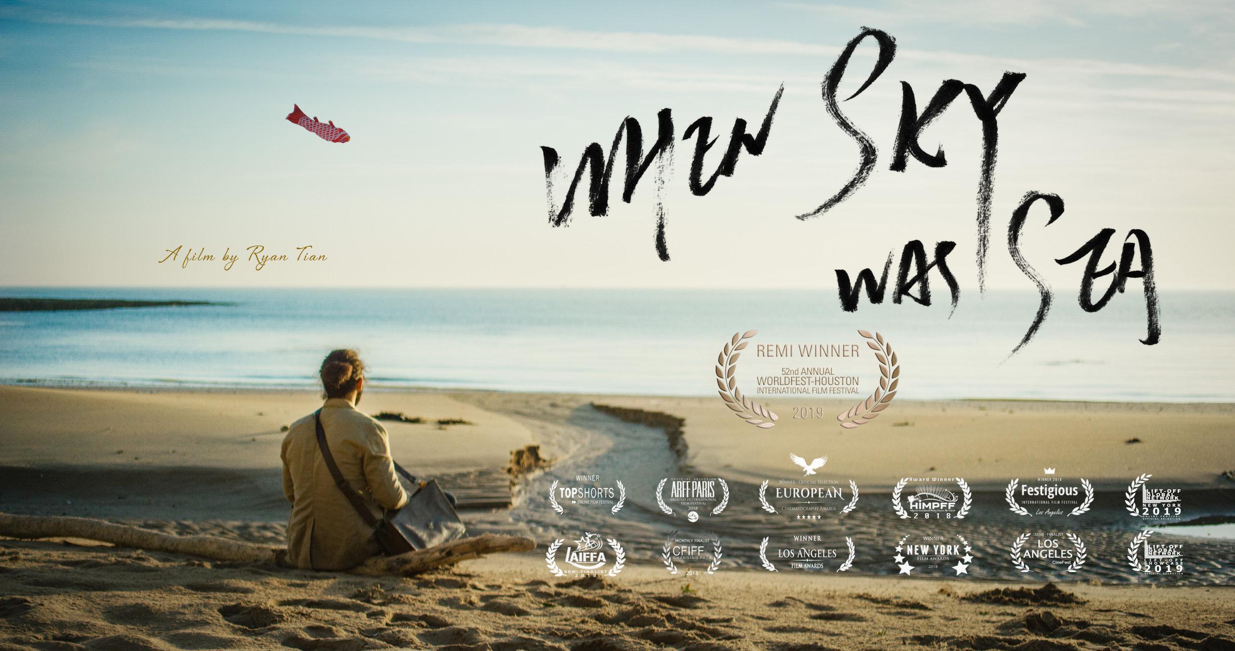 WSWS_Poster_Film Festivals 02.jpg
