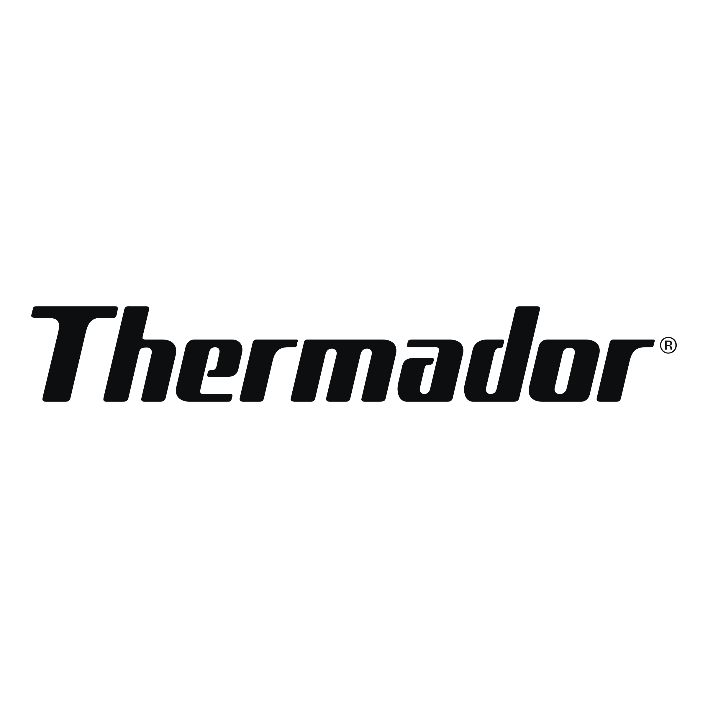 thermador-logo-297x68.png