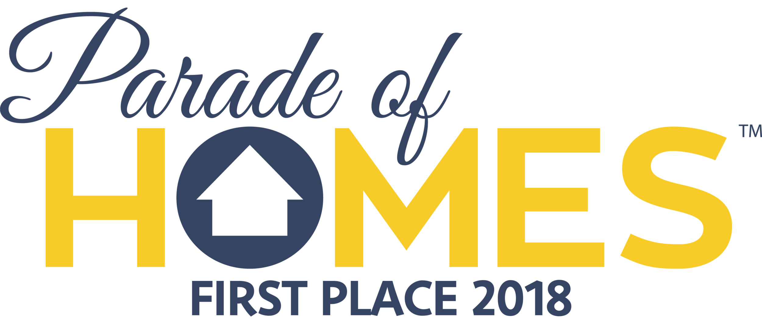 Meridian Homes LLC is proud to announce we tied for first place in the 2018 Parade of Homes $499K - $574K Custom Homes category for our Contemporary Craftsmen! Thanks to the home owners Jody and Steven Lazar for the opportunity to build this beautiful custom home for them! Thanks Greater Orlando Builders Association for the award.