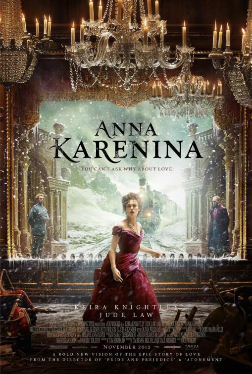 Anna Karenina (large).jpg