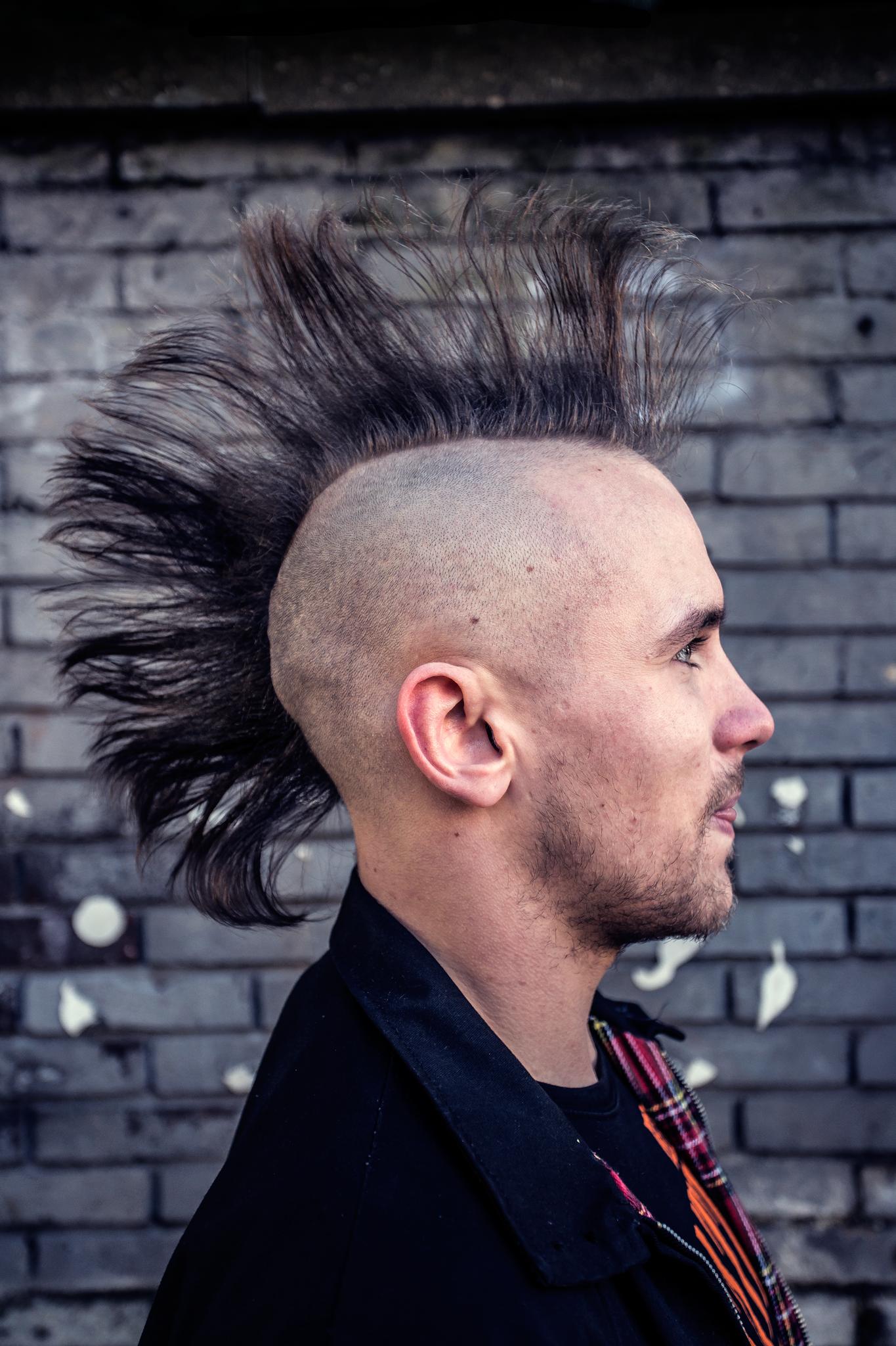 Punk-Hair.png
