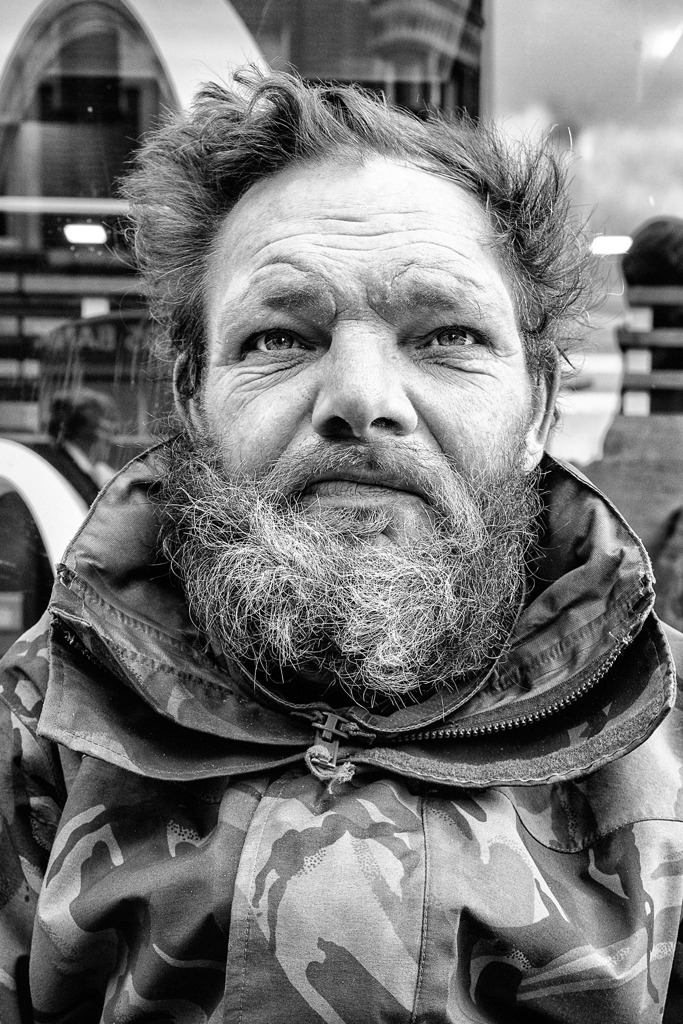 Homeless-Guy-Crop.png