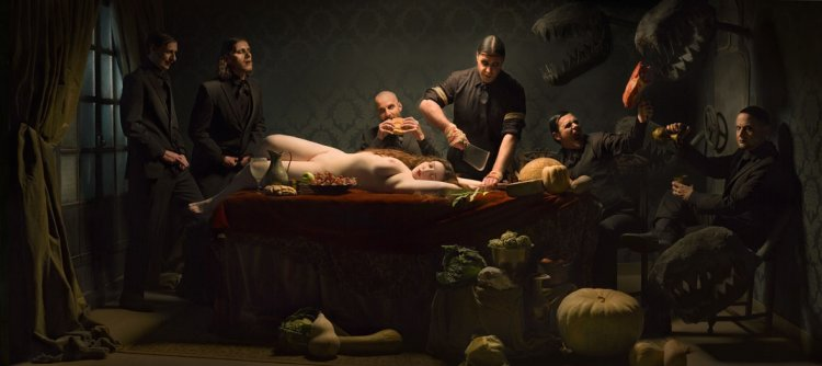 Eugenio-Recuenco-photography-1553.jpg