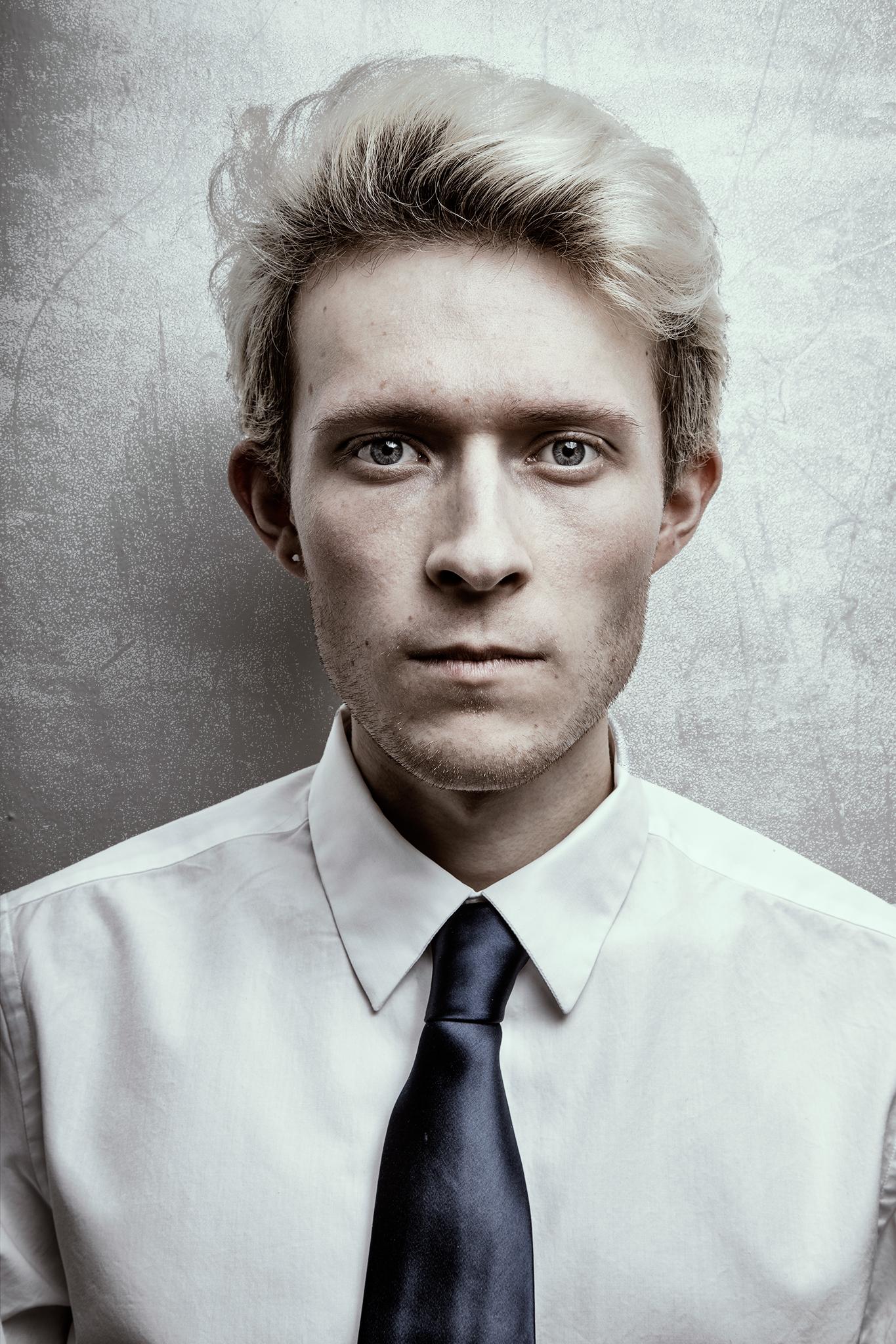 Max Portrait Grunge.jpg