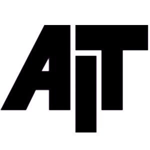 Logo - AIT Magazine
