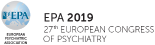EPA_2019.png