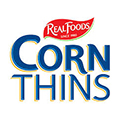 Try some Corn Thins at Science Fest or check out more info about them  here!