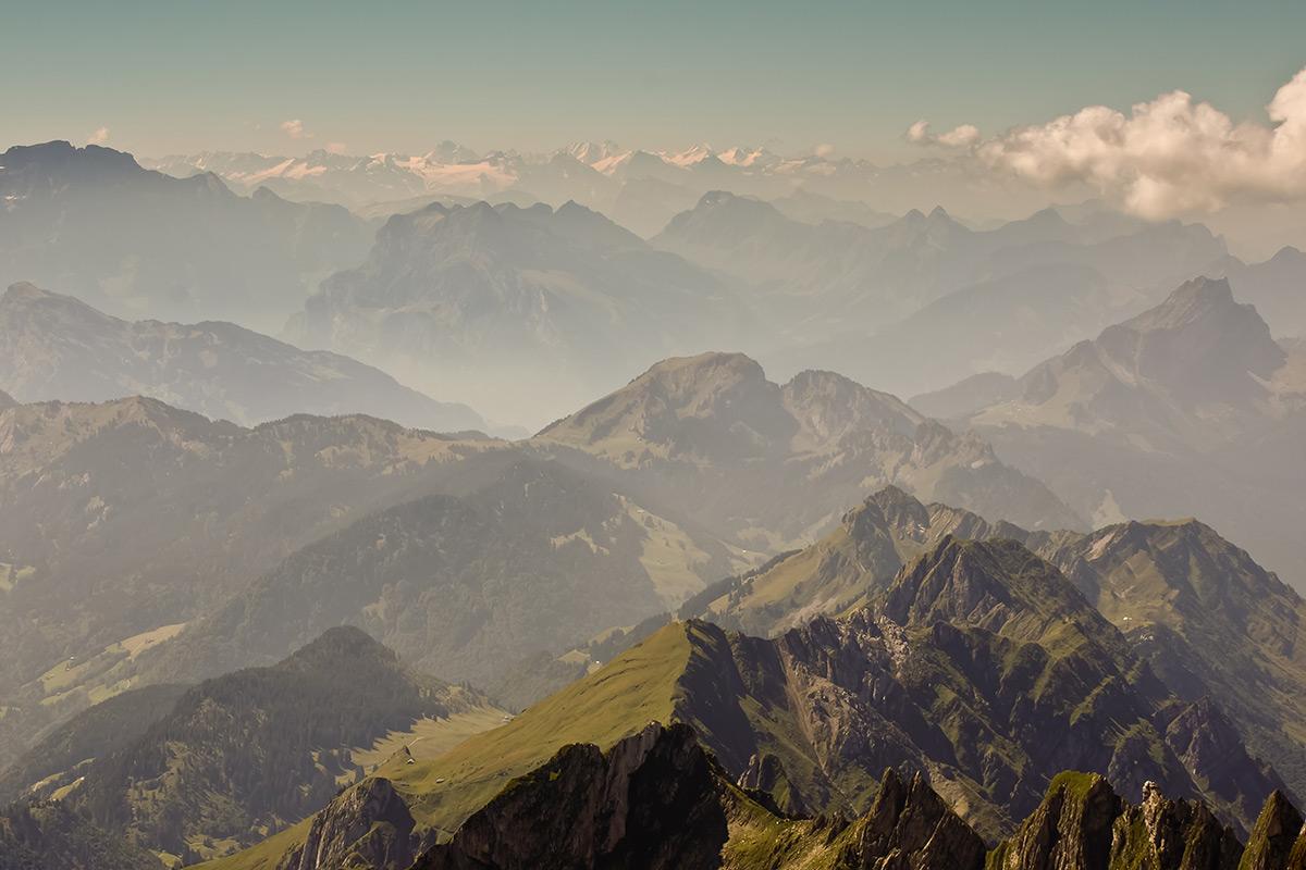 Steffen_Lutz_Fotografie_Landschaft_02.jpg