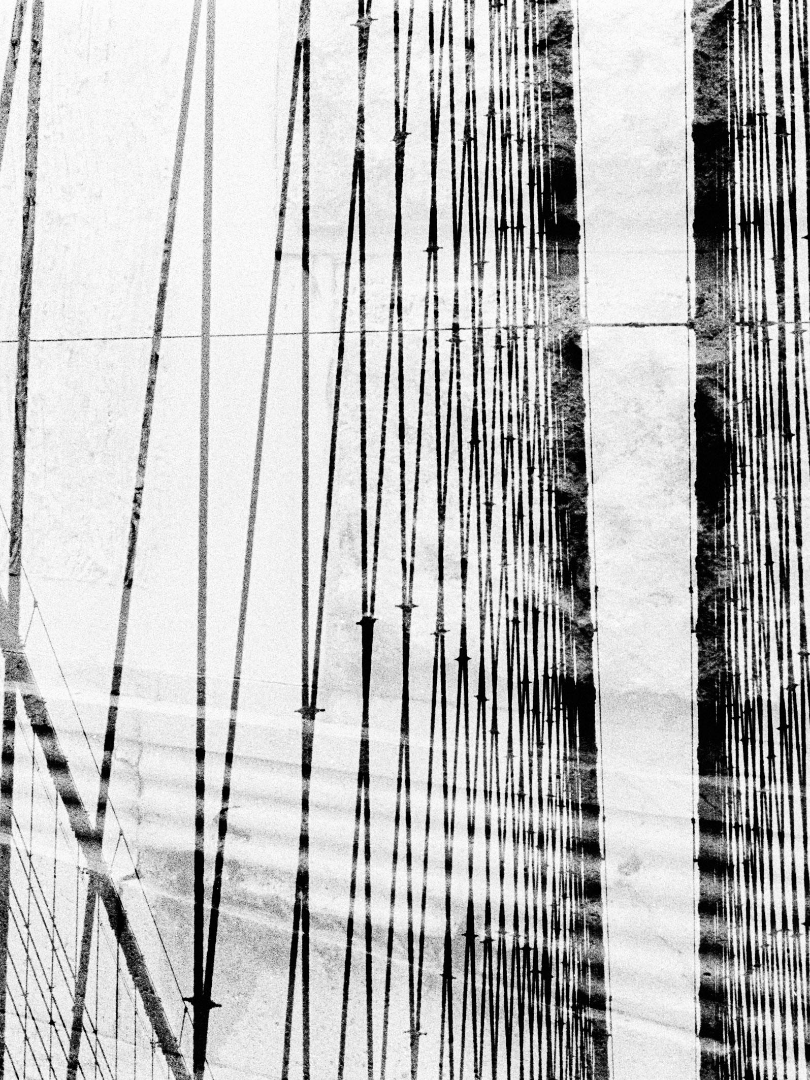 lines blurring # 06