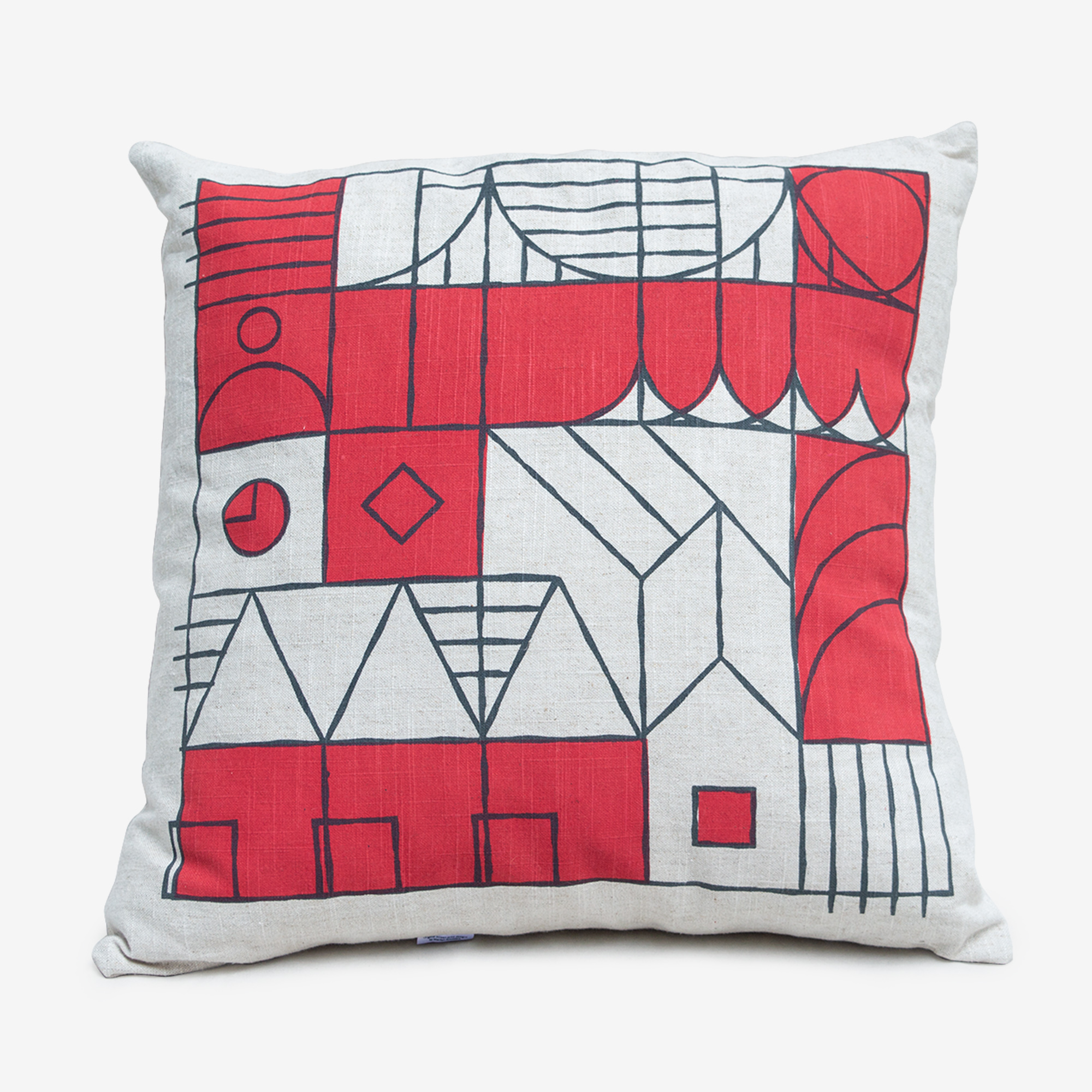 Pillow image.jpg