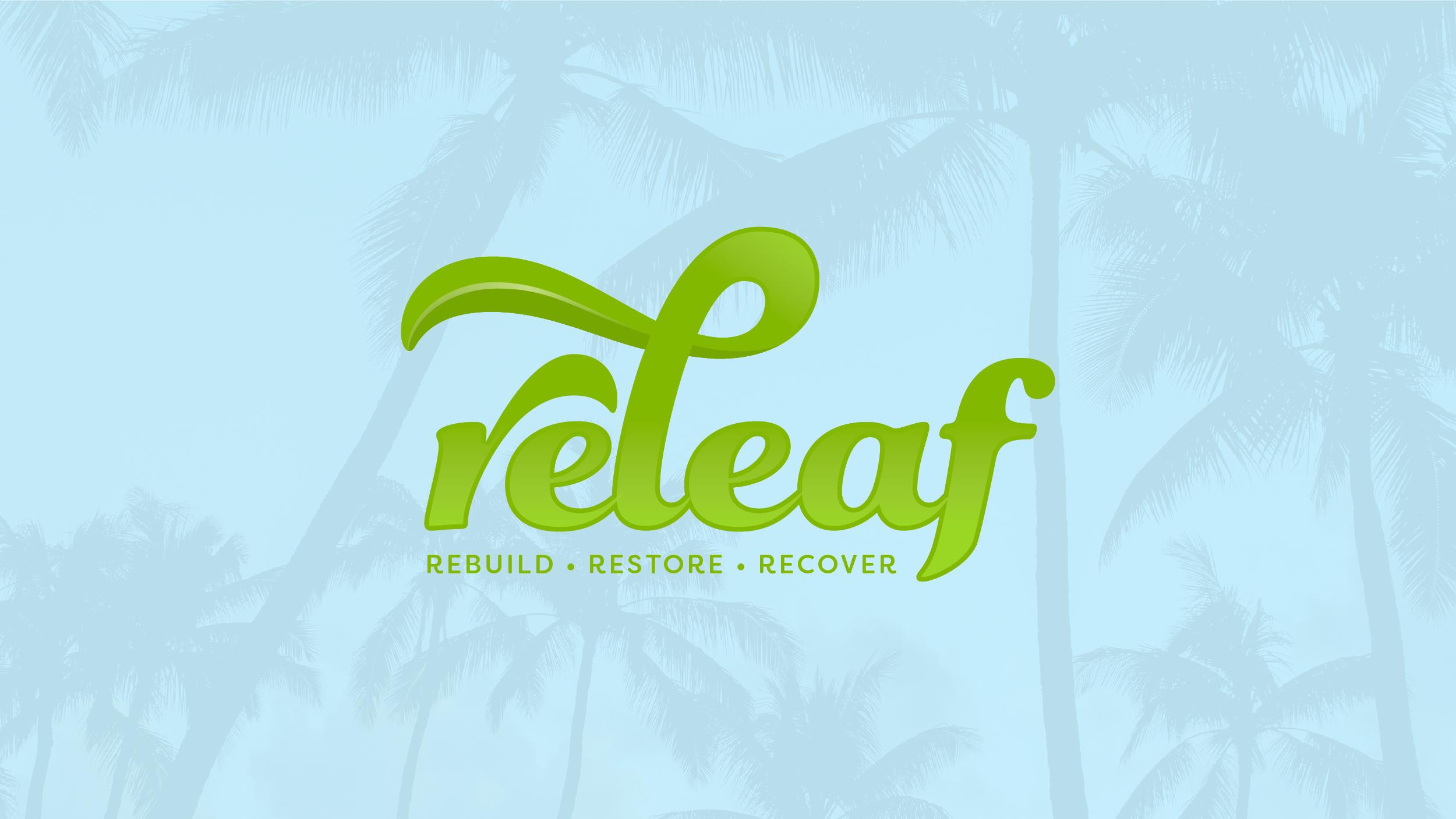releaf-10.png