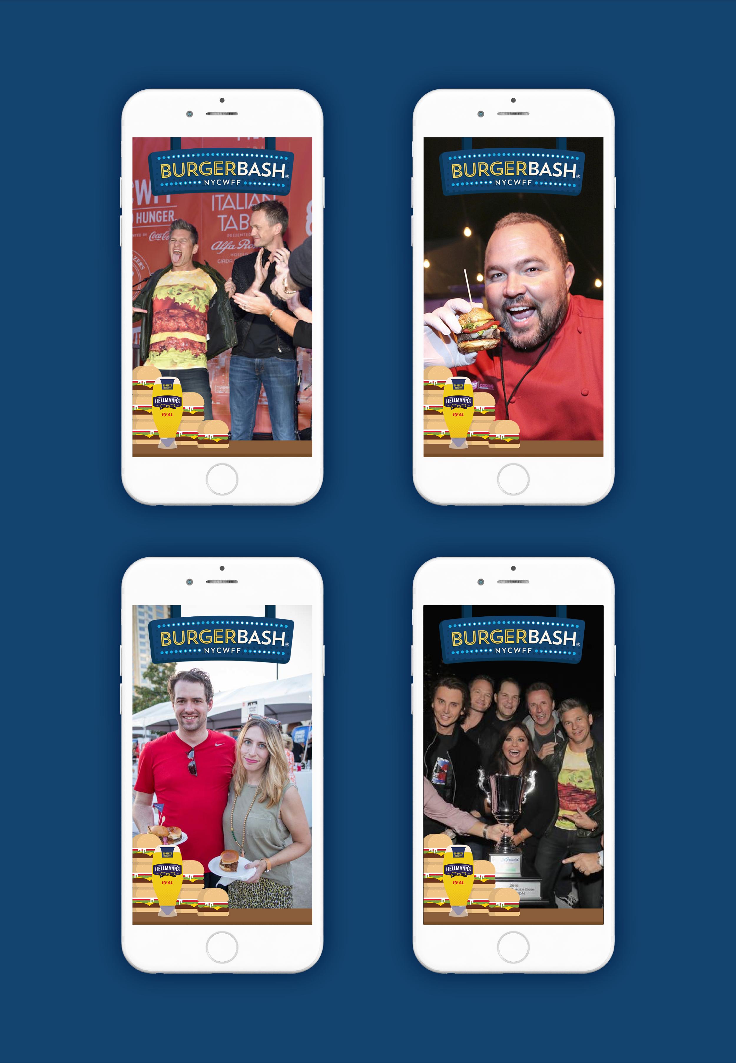 hellmanns_mobile-02.png
