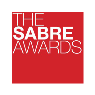 the-sabre-awards-logo.png
