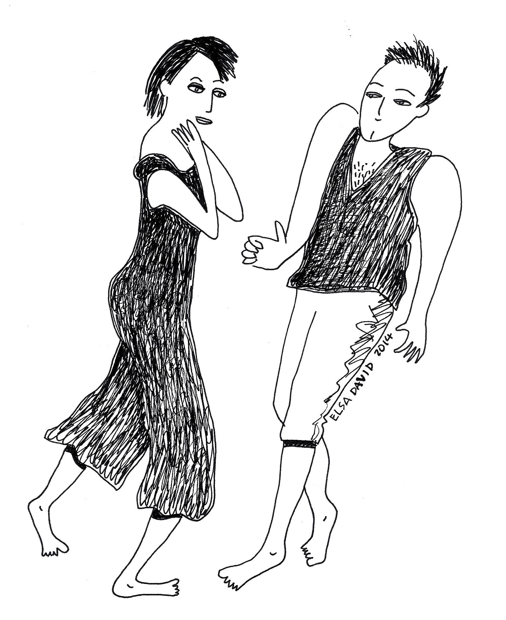 danca-de-seducao.png
