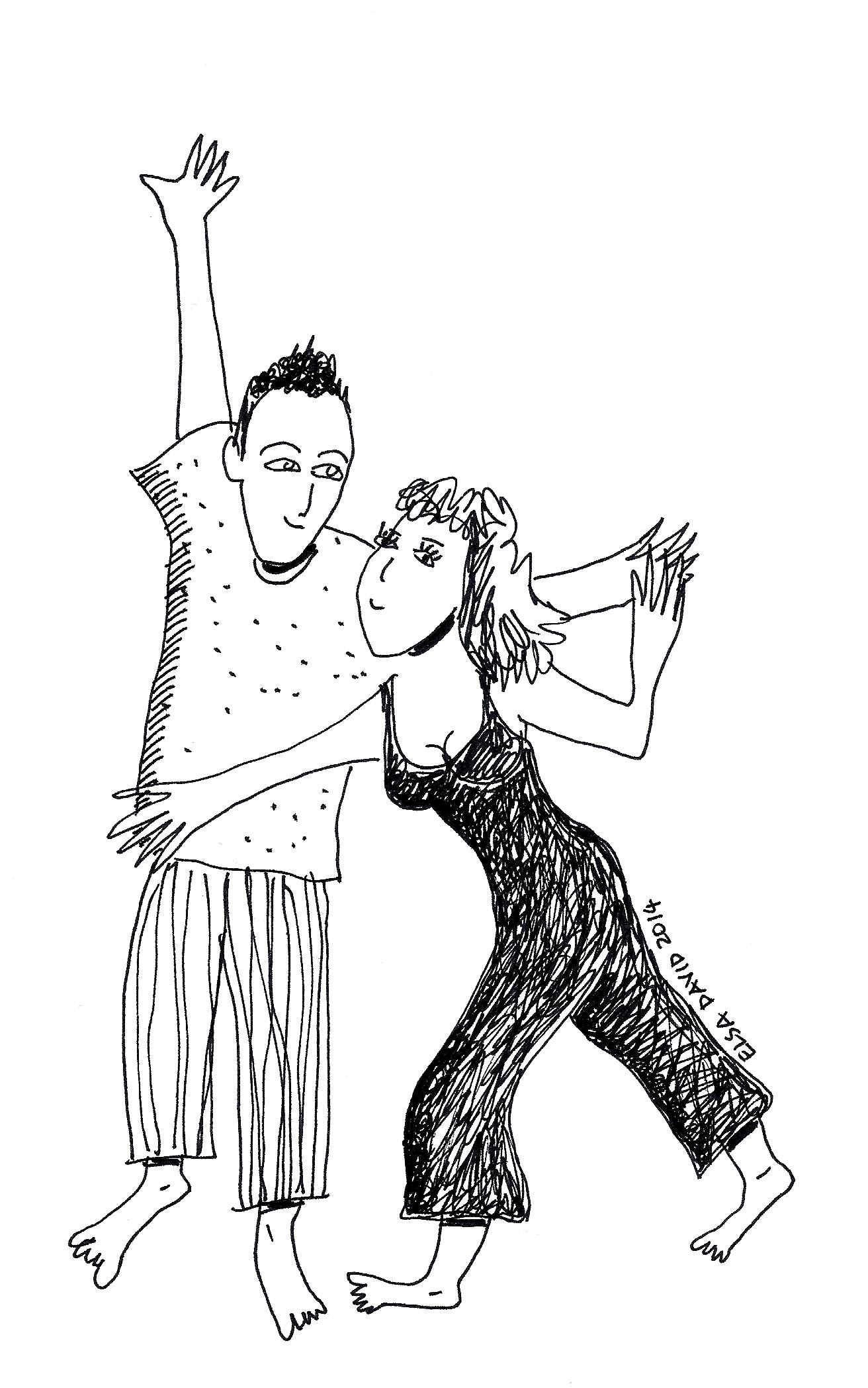 danca-em-par.png