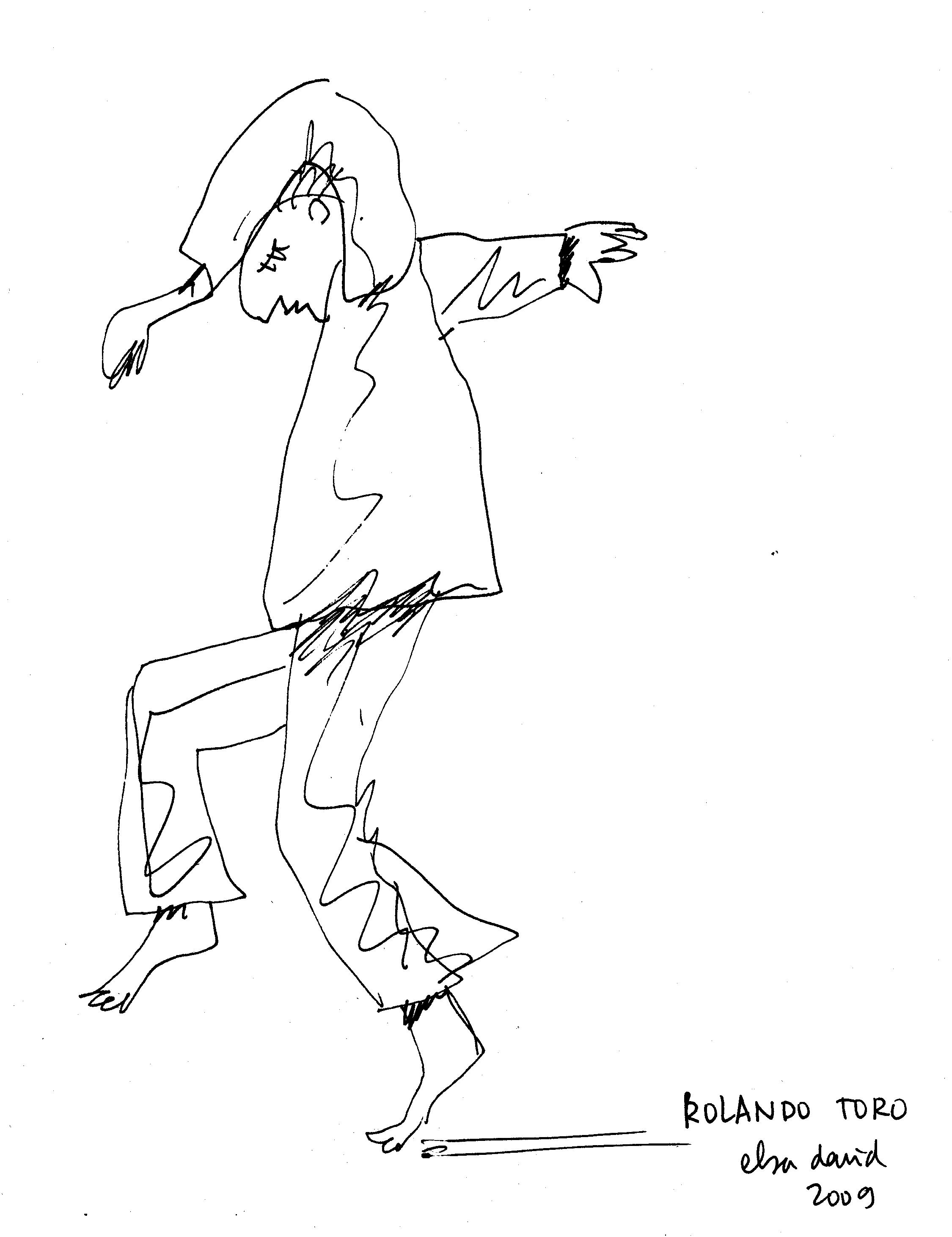 rolando-toro.png