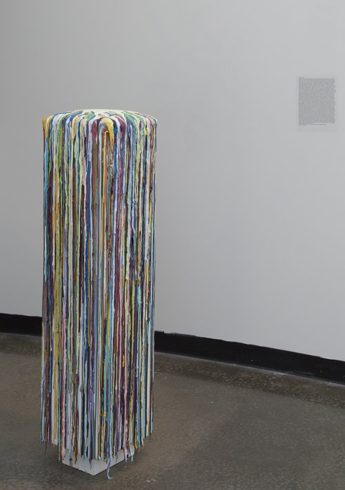 paints+on+pedestal+01.jpg