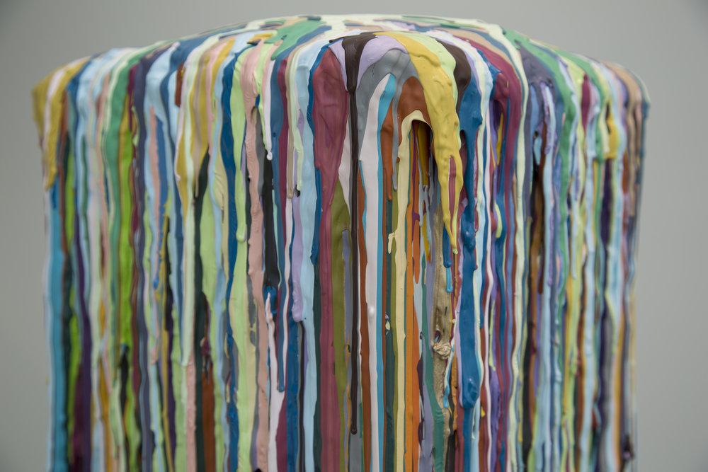 paints+on+pedestal+04.jpg