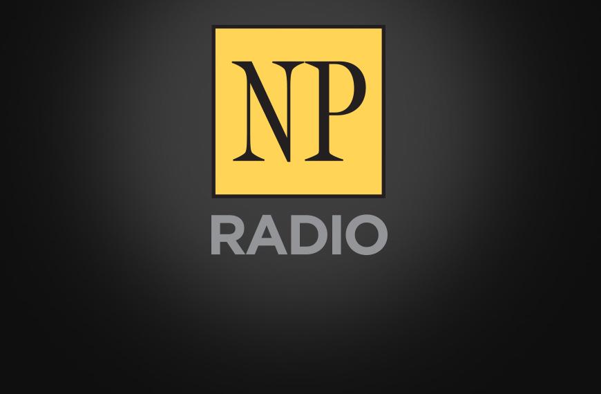 NATIONAL POST RADIO - Basic income pilot coming to Ontario