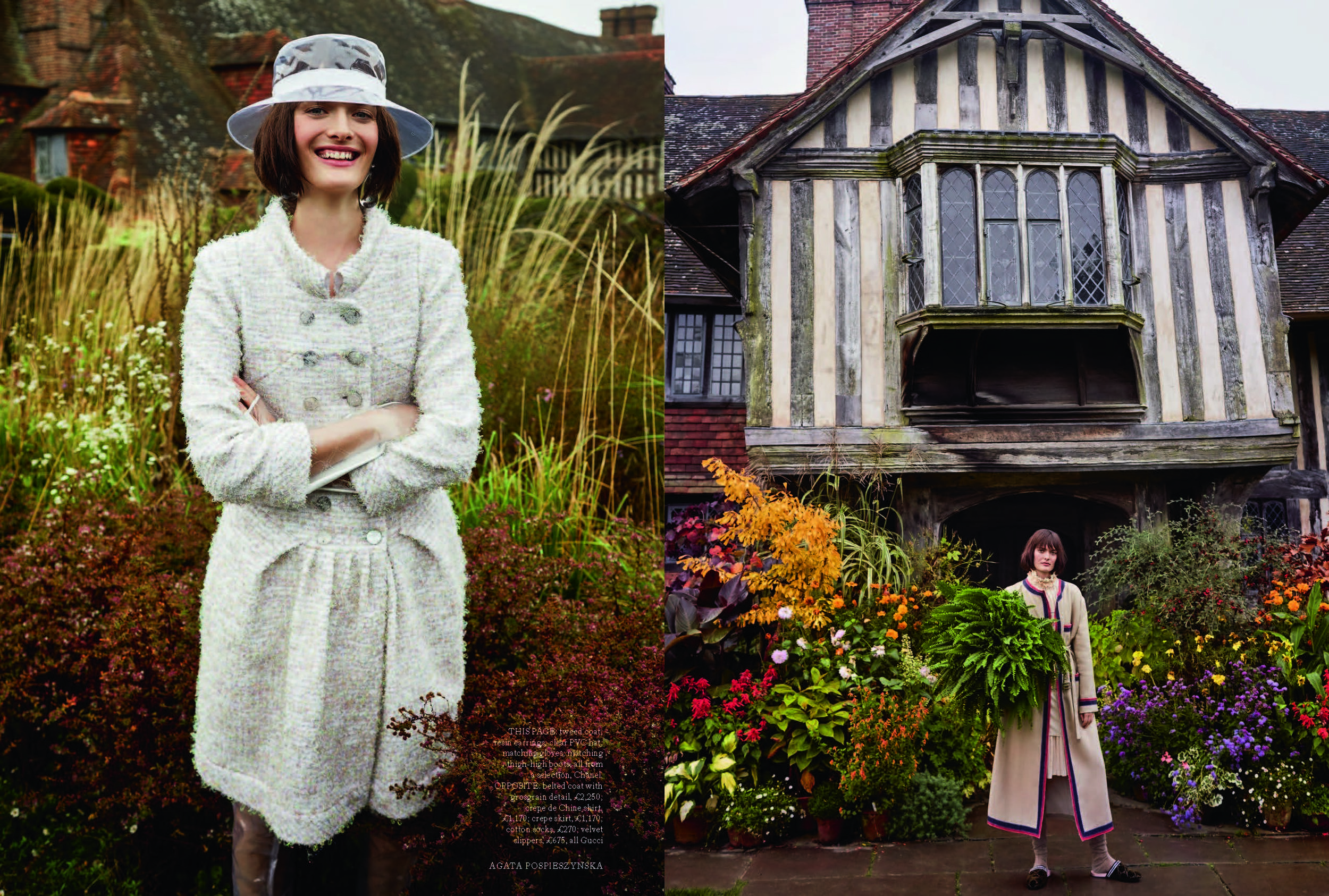 Great Dixter - March_Page_7.jpg