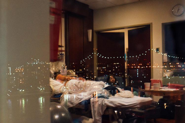 nyc-birth-photographer-9.jpg