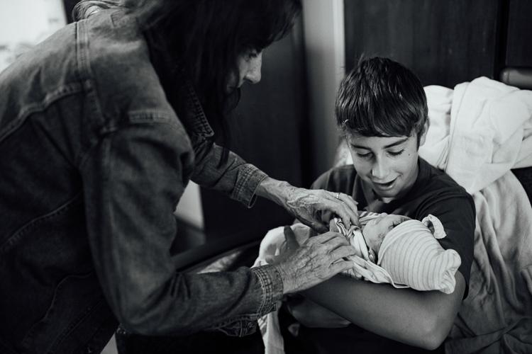 nyc-birth-photographer-17.jpg