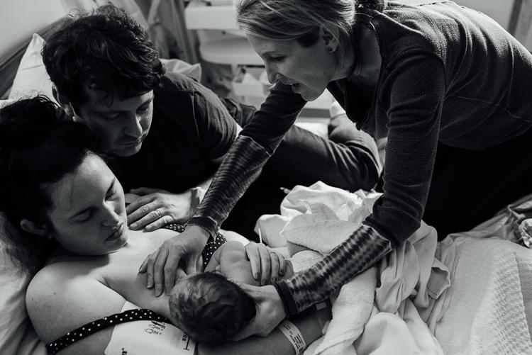 nyc-birth-photographer-39.jpg