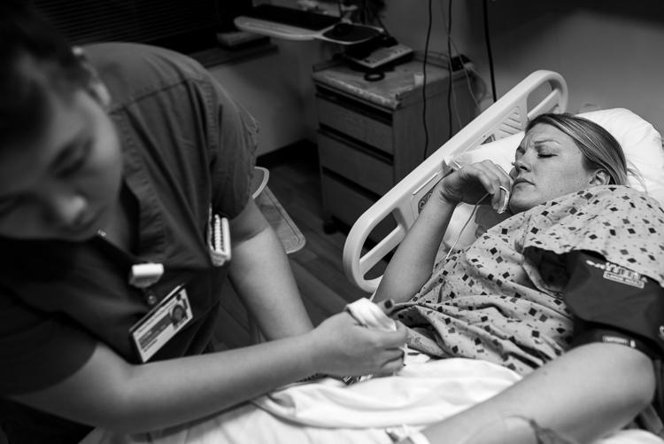 nyc-birth-photographer-52.jpg