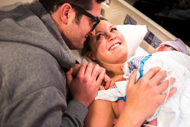 nyc-birth-photographer-74.jpg