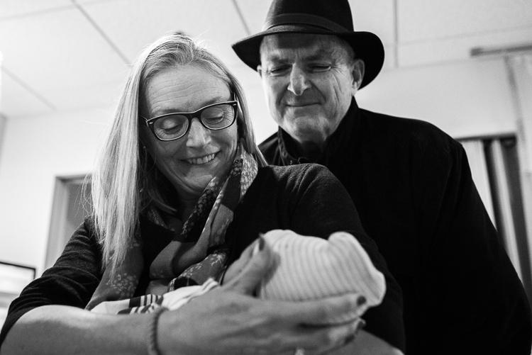nyc-birth-photographer-81.jpg