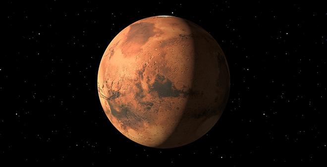 mars-nasa-660x338.jpg