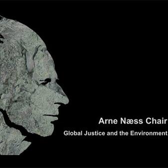 arne-naess-chair507x338.jpg